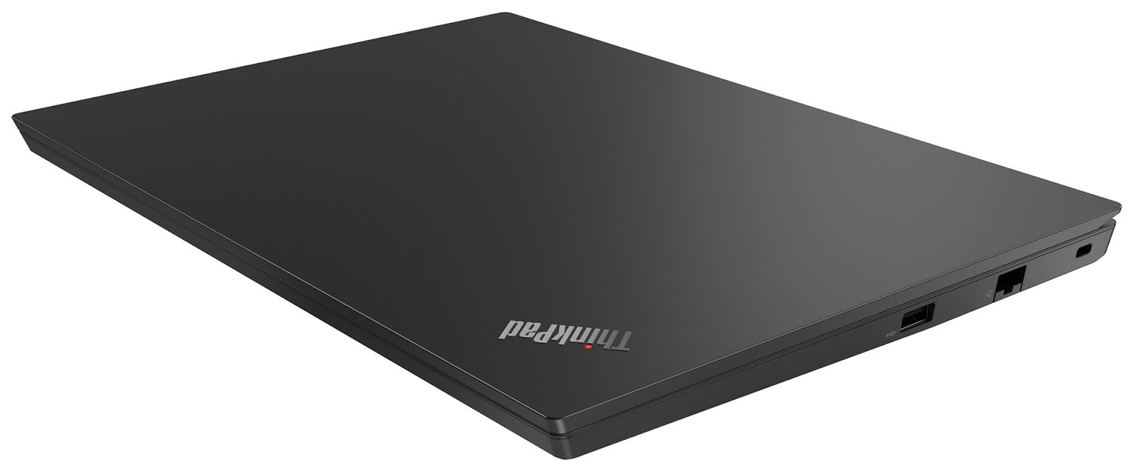 Фото 3. Ноутбук Lenovo ThinkPad E14 (20RA001LRT)