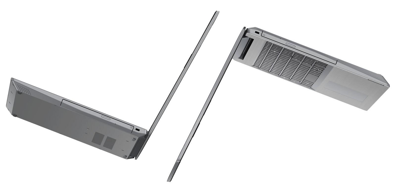 Фото 3. Ноутбук Lenovo ideapad L3 15IML05 Platinum Grey (81Y300CLRE)