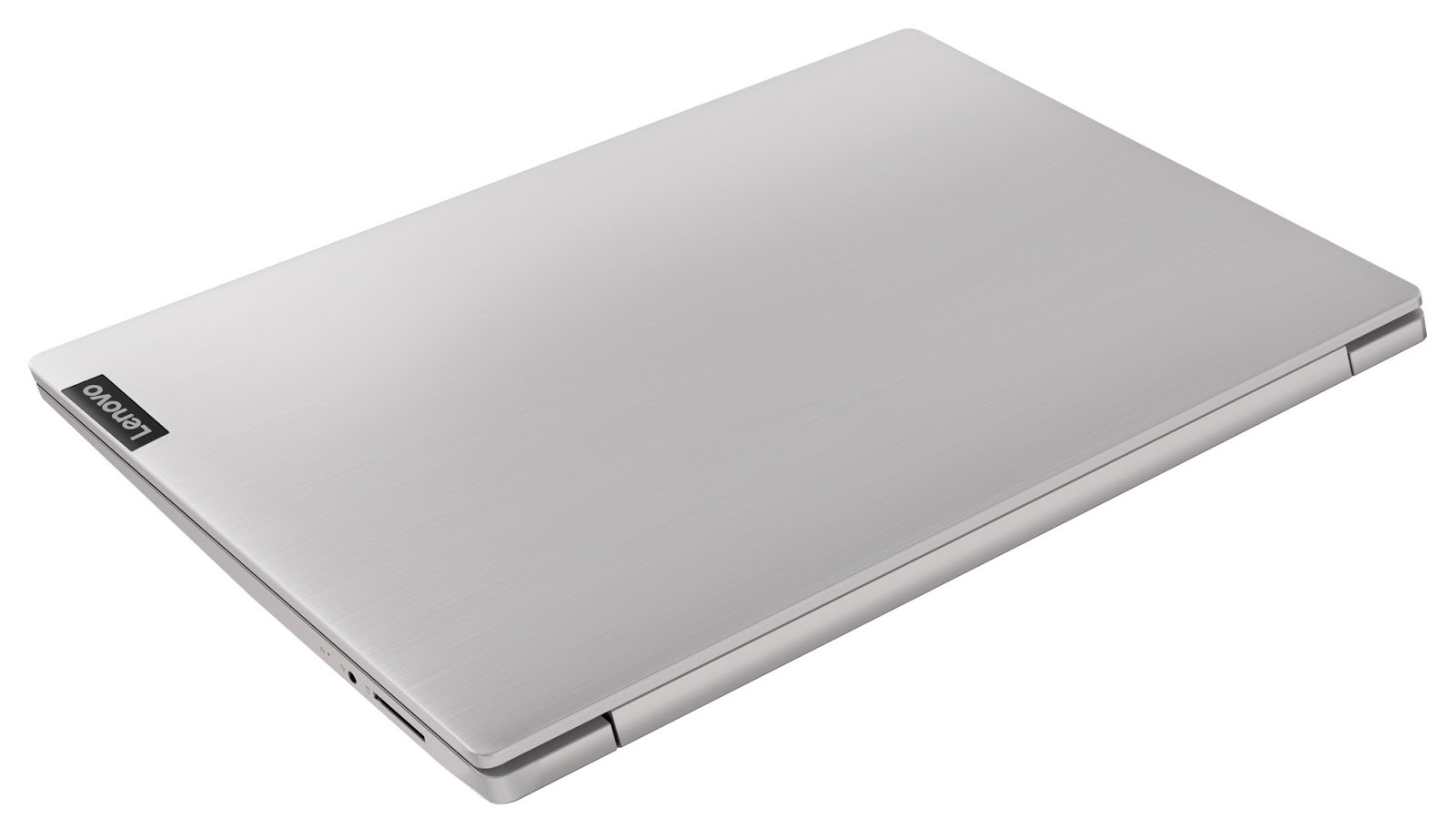 Фото 1. Ноутбук Lenovo ideapad S145-15IGM Platinum Grey (81MX003JRE)