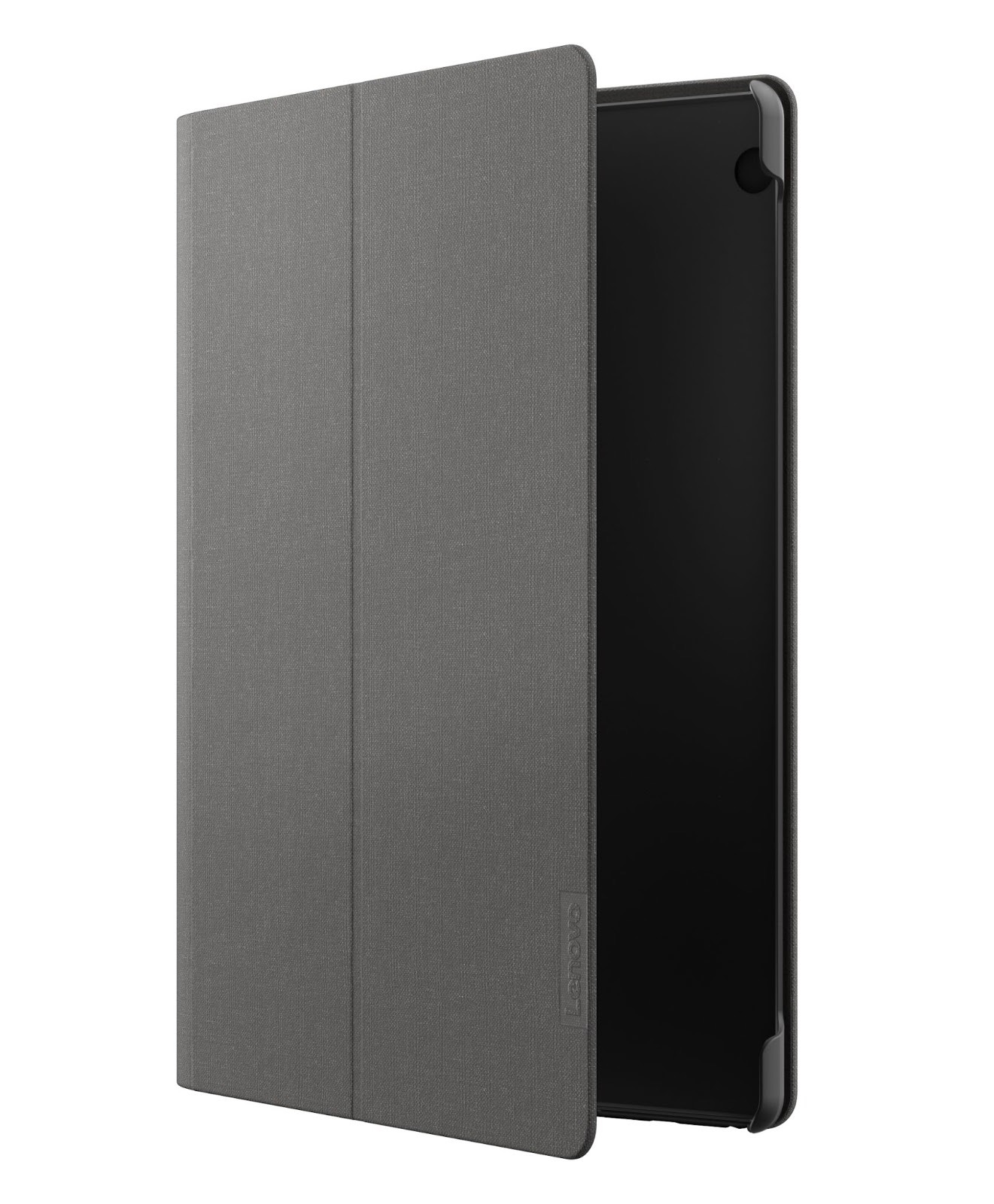 Фото 3. Чехол Lenovo Tab M10HD 2nd Folio Case/Film для TB-X306 (ZG38C03033)