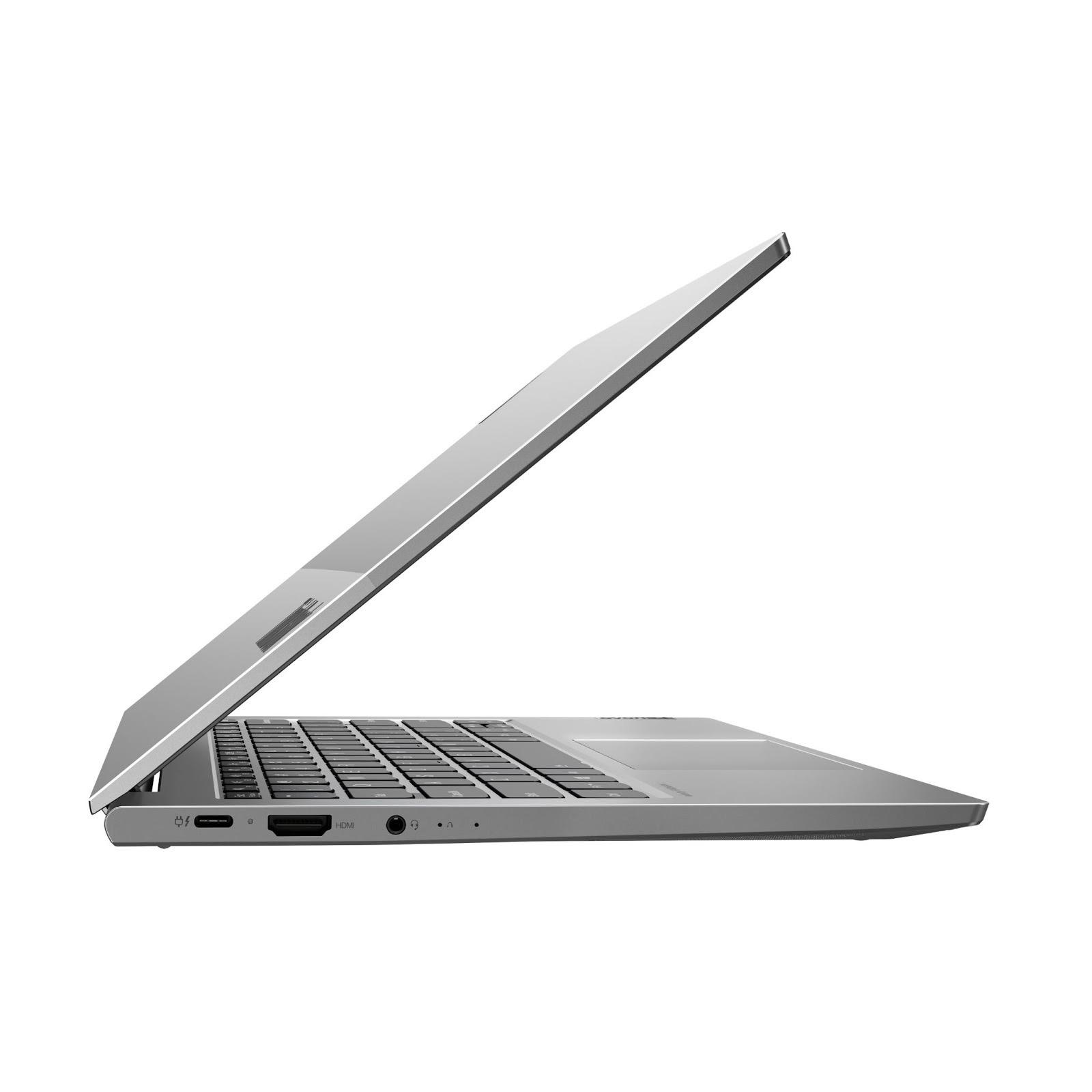 Фото 2. Ноутбук Lenovo ThinkBook 13s Gen 2 ITL (20V9003TRU)