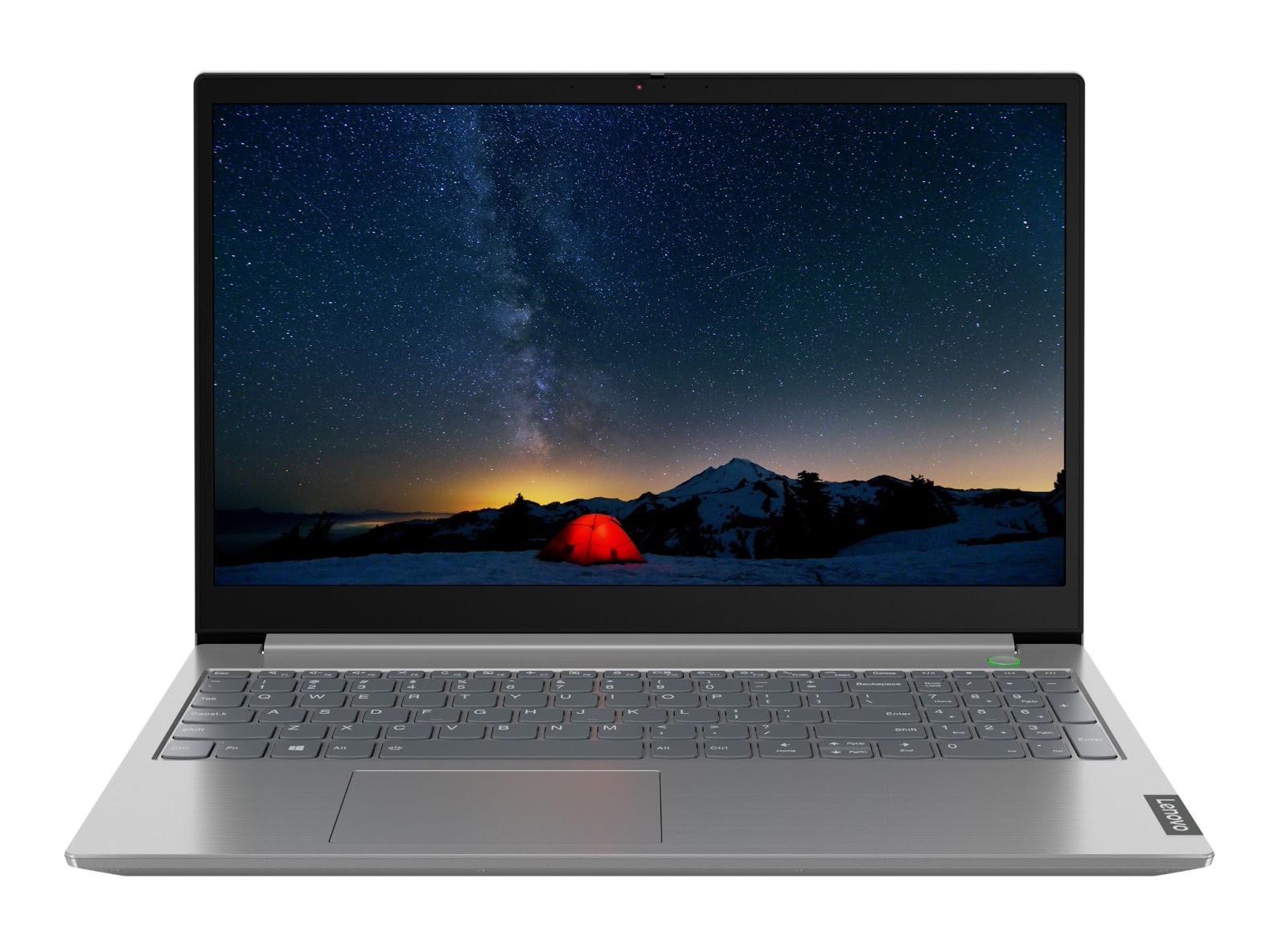 Фото 1. Ноутбук Lenovo ThinkBook 15 Gen 2 ITL (20VE00FPRU)