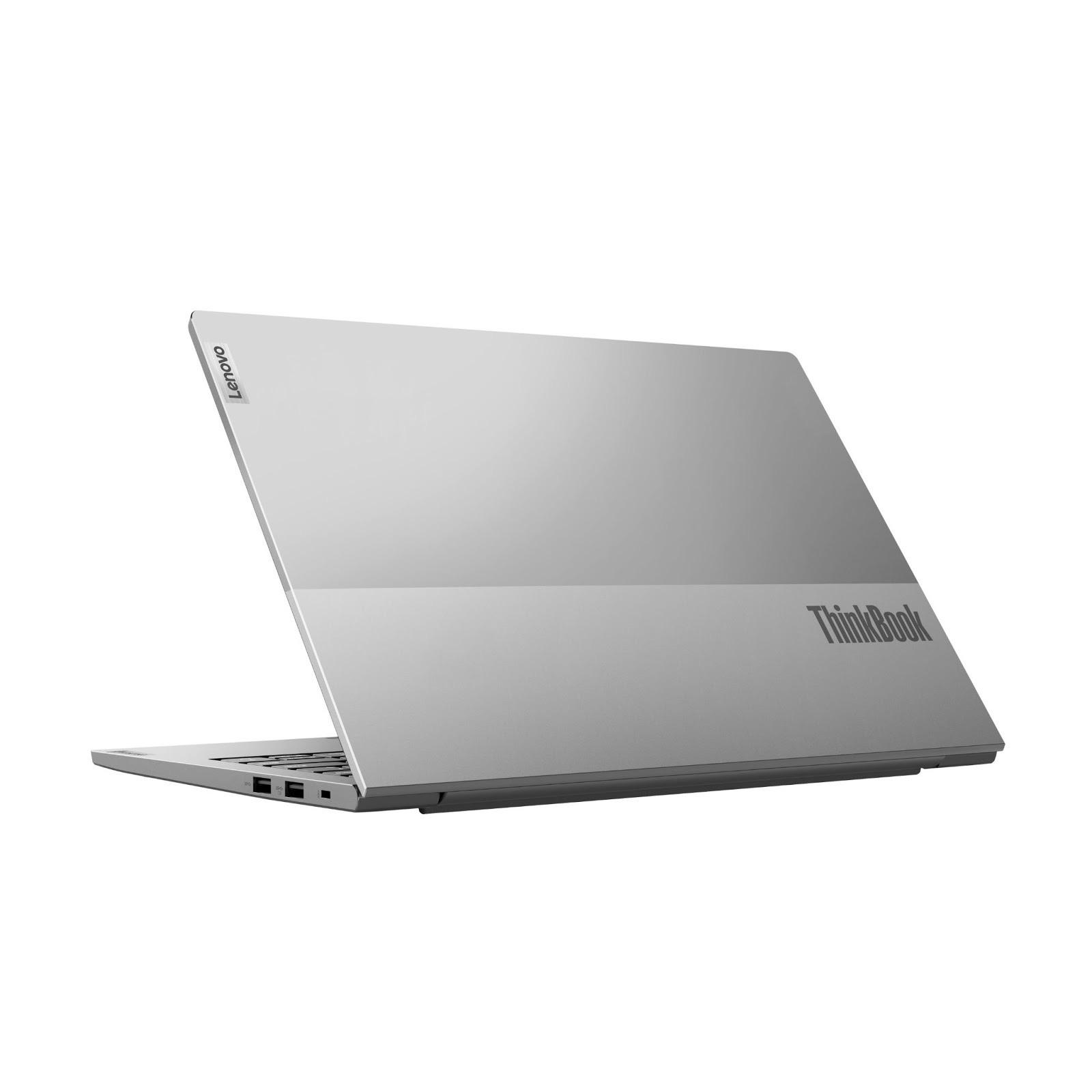 Фото 1. Ноутбук Lenovo ThinkBook 13s Gen 2 ITL (20V9003URU)