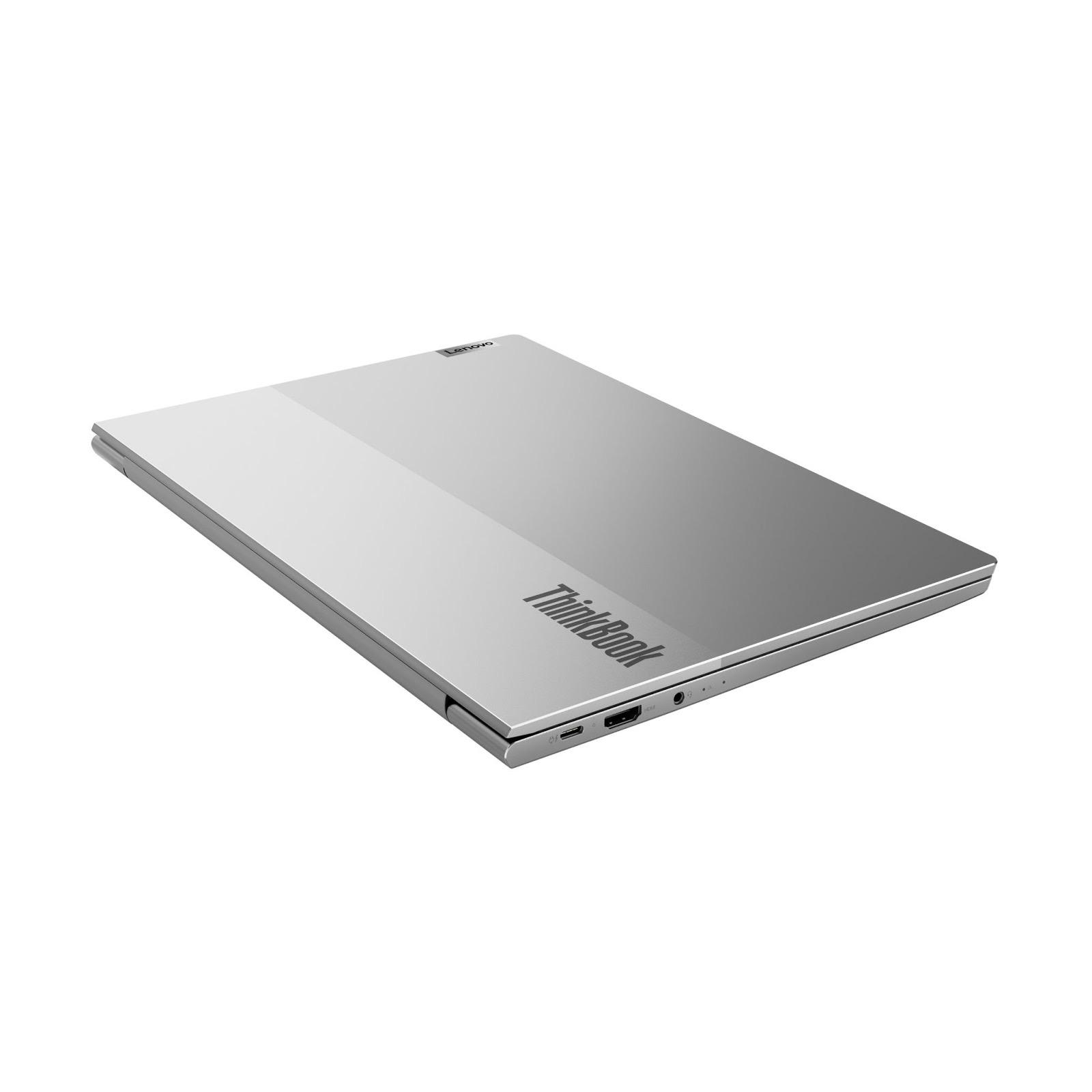 Фото 4. Ноутбук Lenovo ThinkBook 13s Gen 2 ITL (20V9003URU)