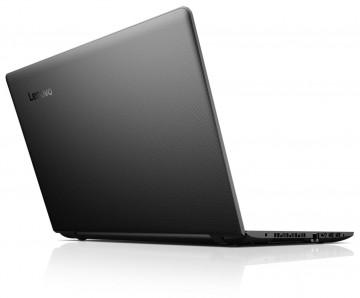 Фото 5 Ноутбук Lenovo ideapad 110-15IBR Black Texture (80T7004QRA)