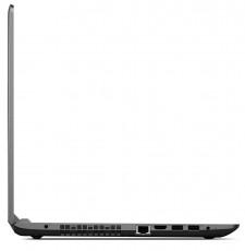 Фото 12 Ноутбук Lenovo ideapad 110-15IBR Black Texture (80T7004QRA)