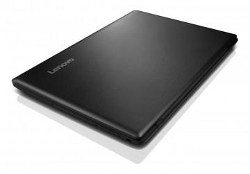 Фото 7 Ноутбук Lenovo ideapad 110-15IBR (80T70088RA)