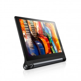 Планшет YOGA TABLET 3-X50 WiFi 16GB Slate Black (ZA0H0060UA)