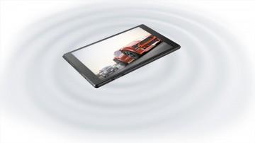 "Фото 8 Планшет Lenovo TAB4 10"" LTE 16GB SLATE BLACK (ZA2K0054UA)"