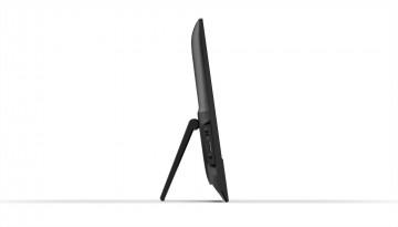 Фото 7 Моноблок Lenovo ideacentre 310-20 (F0CL0046UA) Black