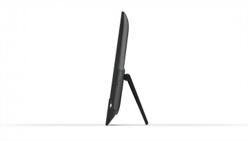 Фото 8 Моноблок Lenovo ideacentre 310-20 (F0CL0046UA) Black