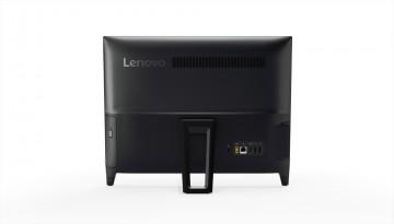 Фото 9 Моноблок Lenovo ideacentre 310-20 (F0CL0046UA) Black