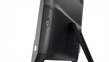 Фото 11 Моноблок Lenovo ideacentre 310-20 (F0CL0046UA) Black