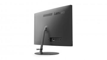 Фото 7 Моноблок Lenovo ideacentre 520-22 (F0D6000GUA) Black