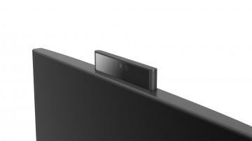 Фото 8 Моноблок Lenovo ideacentre 520-22 (F0D6000GUA) Black