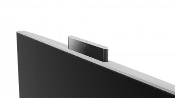 Фото 9 Моноблок Lenovo ideacentre 520-27 (F0D00028UA) Silver