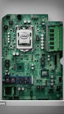 Фото 11 Моноблок Lenovo ideacentre 520-27 (F0D00028UA) Silver
