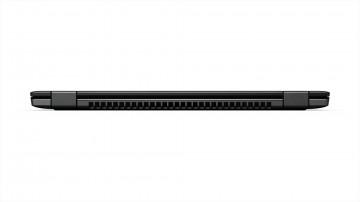 Фото 10 Ультрабук Lenovo Yoga 520 (81C800DARA) Onyx Black