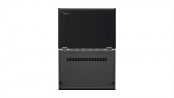 Фото 12 Ультрабук Lenovo Yoga 520 (81C800DARA) Onyx Black