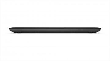 Фото 9 Ультрабук Lenovo Yoga 520 (81C800DMRA) Onyx Black