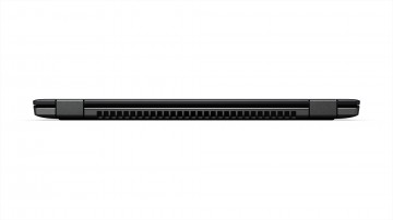 Фото 10 Ультрабук Lenovo Yoga 520 (81C800DMRA) Onyx Black