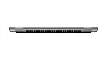 Фото 10 Ультрабук Lenovo Yoga 520 (81C800DLRA) Mineral Grey