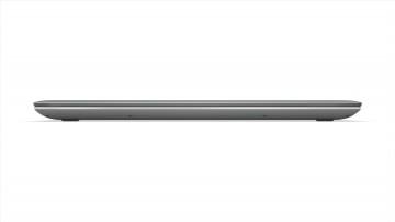Фото 10 Ультрабук Lenovo Yoga 520 Mineral Grey (81C800DERA)