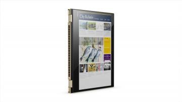Фото 4 Ультрабук Lenovo Yoga 520 Gold Metallic (81C800DBRA)