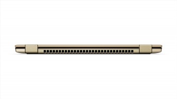 Фото 11 Ультрабук Lenovo Yoga 520 Gold Metallic (81C800DBRA)