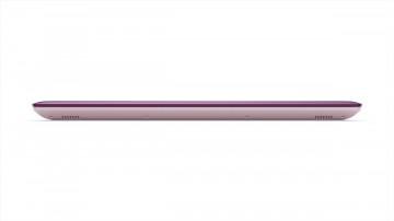 Фото 9 Ноутбук Lenovo ideapad 320-15 PLUM PURPLE (80XH00WDRA)