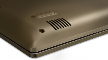 Фото 9 Ноутбук Lenovo ideapad 520-15IKB Bronze (80YL00STRA)