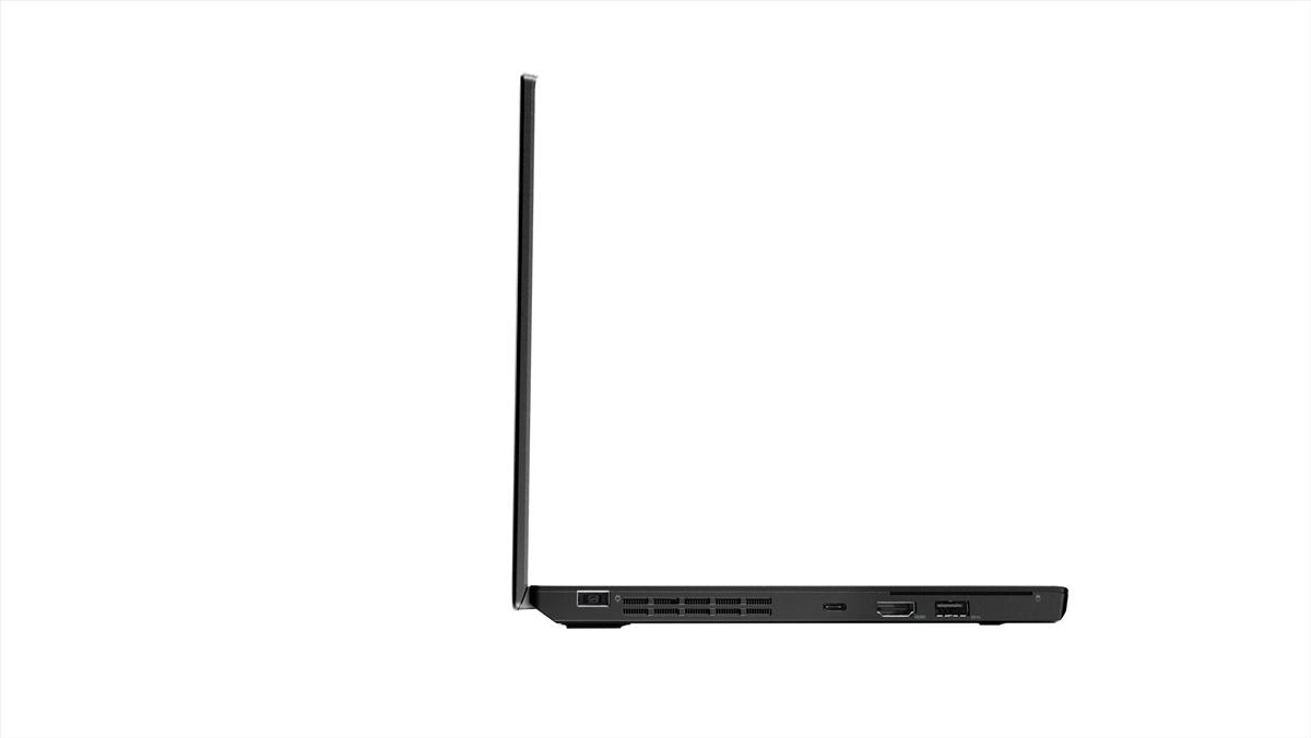 Фото  Ноутбук ThinkPad X270 (20HMS1GV1R)