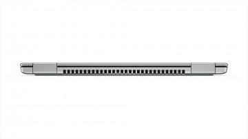 Фото 11 Ультрабук Lenovo Yoga 720-15IKB Platinum (80X700B5RU)