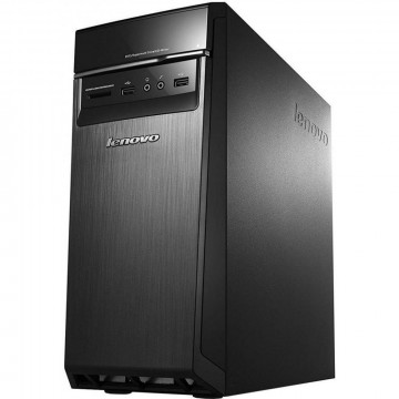 Фото 1 Компьютер Lenovo ideacentre 300 (90DA00SDUL)