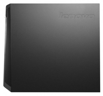 Фото 3 Компьютер Lenovo ideacentre 300 (90DA00SDUL)