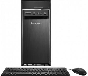 Фото 4 Компьютер Lenovo ideacentre 300 (90DA00SDUL)