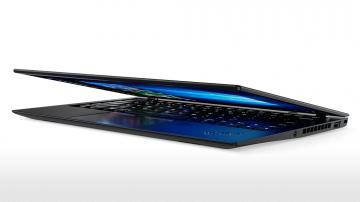 Фото 2 Ультрабук ThinkPad X1 Carbon 5th Gen (20HQS4UW00)