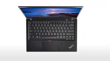Фото 3 Ультрабук ThinkPad X1 Carbon 5th Gen (20HQS4UW00)