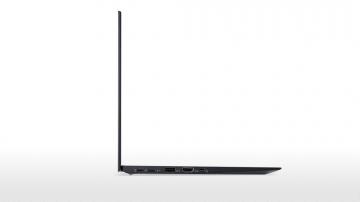 Фото 4 Ультрабук ThinkPad X1 Carbon 5th Gen (20HQS4UW00)