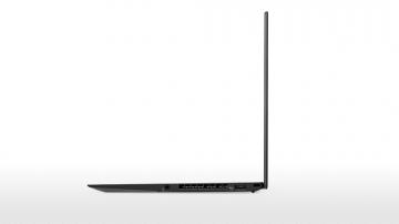 Фото 5 Ультрабук ThinkPad X1 Carbon 5th Gen (20HQS4UW00)