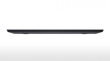 Фото 7 Ультрабук ThinkPad X1 Carbon 5th Gen (20HQS4UW00)