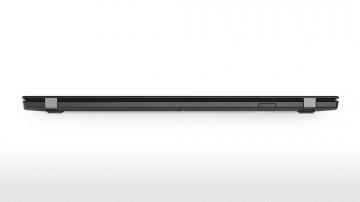 Фото 8 Ультрабук ThinkPad X1 Carbon 5th Gen (20HQS4UW00)