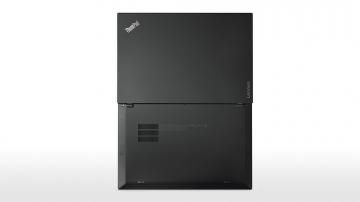 Фото 10 Ультрабук ThinkPad X1 Carbon 5th Gen (20HQS4UW00)