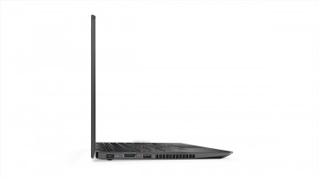 Фото 2 Ноутбук ThinkPad 13 2nd Gen Black (20J10021RT)