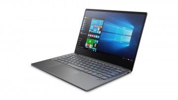 Ультрабук LENOVO ideapad 720S Iron Grey (81BV007MRA)