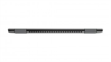 Фото 10 Ультрабук Lenovo Yoga 720 Iron Grey (81C300A2RA)