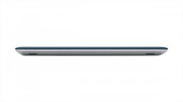 Фото 8 Ноутбук Lenovo ideapad 320-15ISK Denim Blue (80XH0101RA)