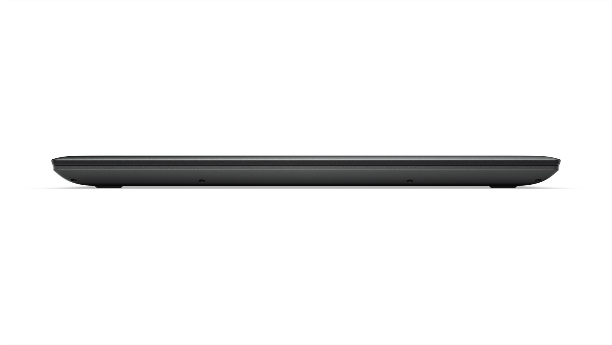 Фото  Ультрабук Lenovo Yoga 520 Onyx Black (81C800FARA)