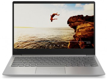 Ультрабук Lenovo ideapad 320s-13 Mineral Grey (81AK00ANRA)