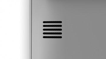 Фото 4 Ультрабук Lenovo ideapad 320s-13 Mineral Grey (81AK00AMRA)